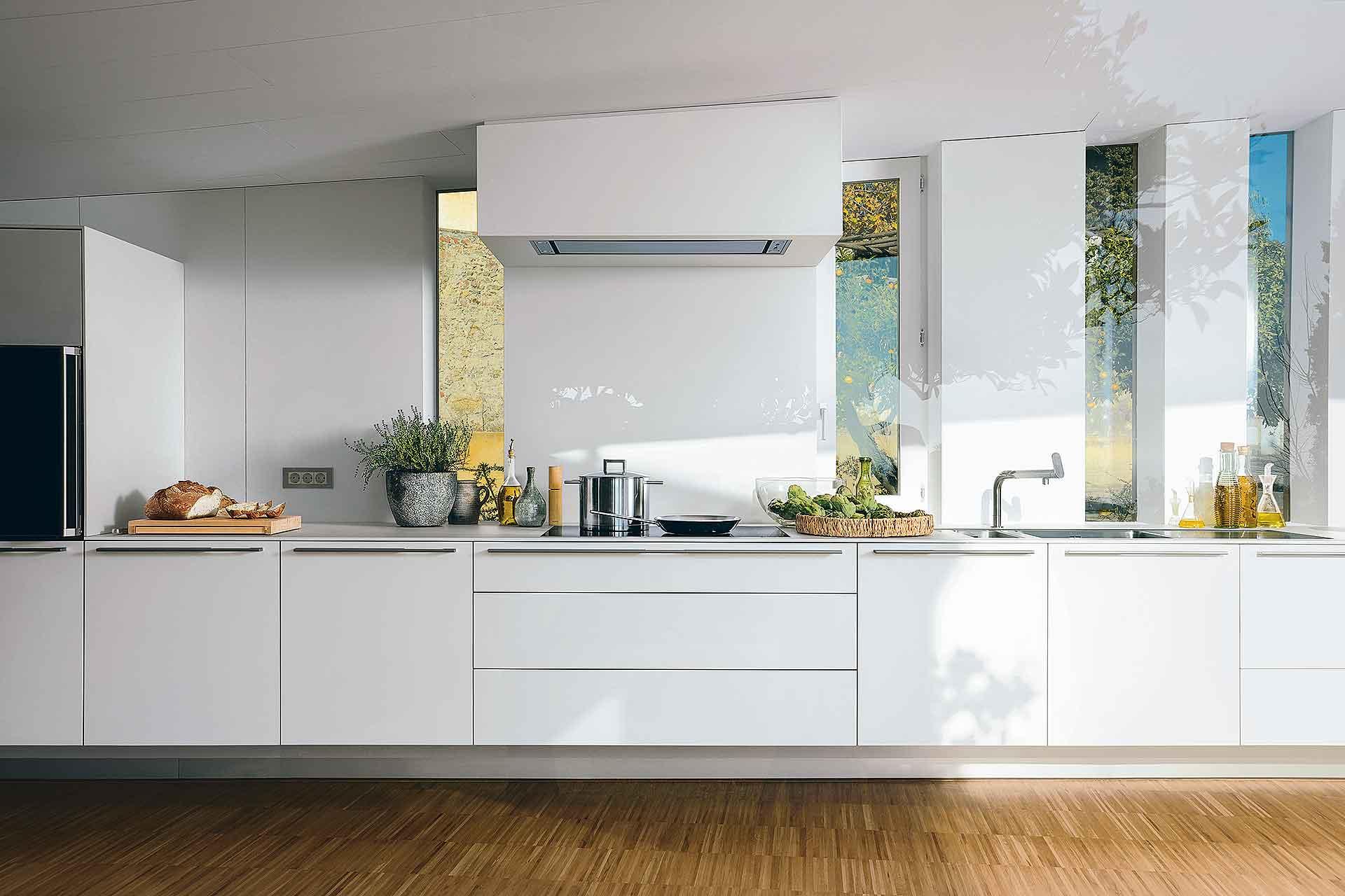 te ke dileme iveral ili medijapan. Black Bedroom Furniture Sets. Home Design Ideas