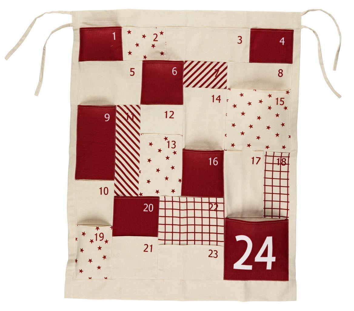 jysk adventi naptár adventski kalendar jysk 99 kn   dblog.hr jysk adventi naptár