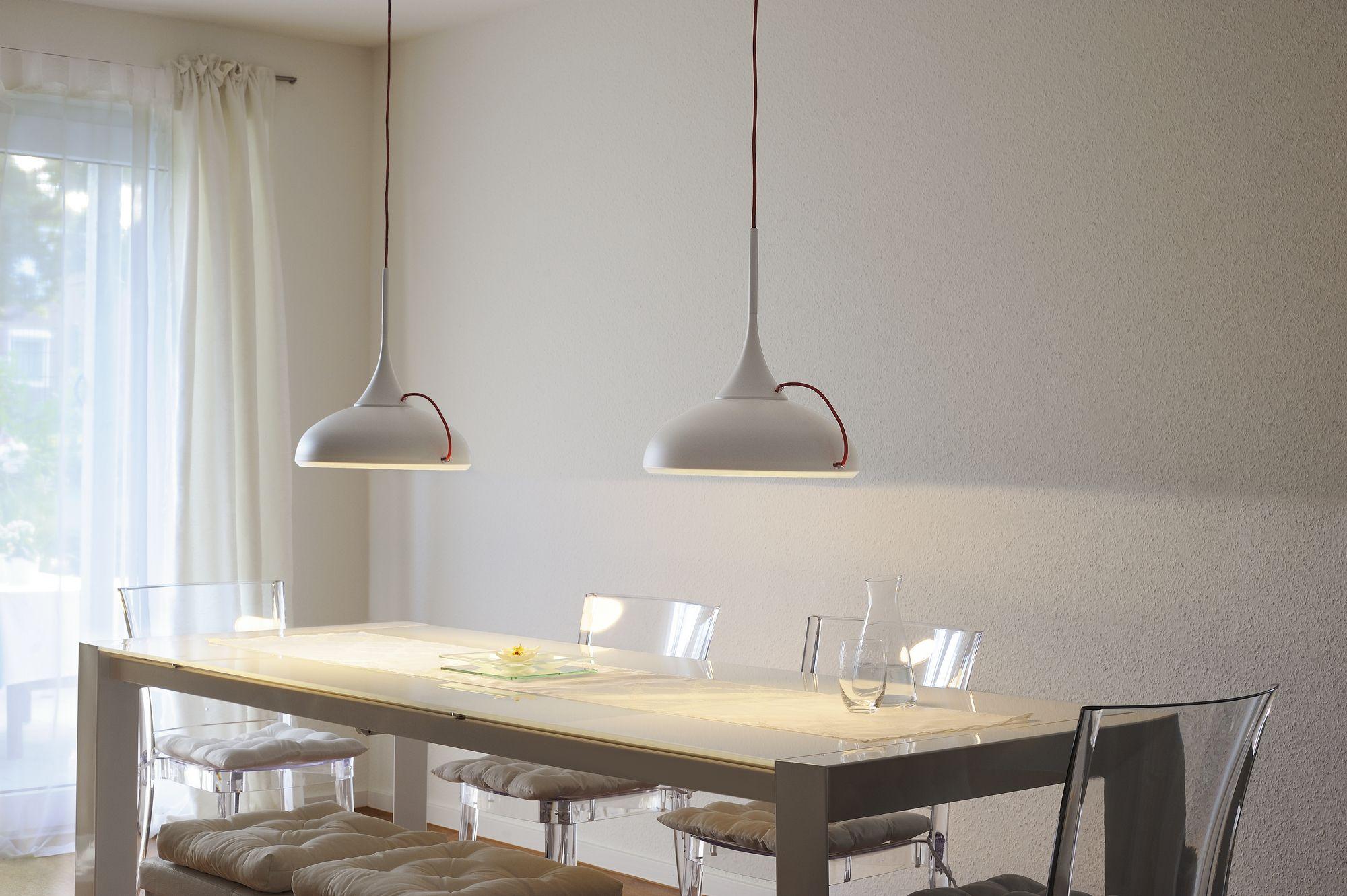 tra ite rasvjetu evo zanimljivih prijedloga. Black Bedroom Furniture Sets. Home Design Ideas