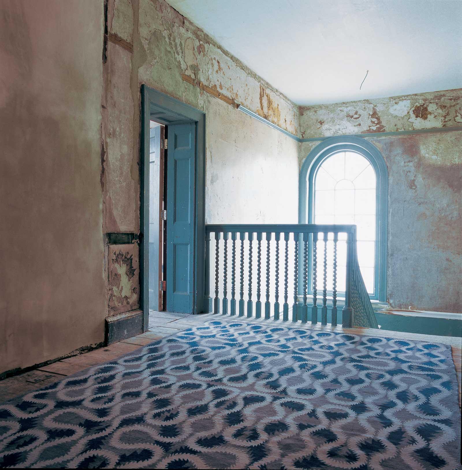 vivien westwood the rug company 3. Black Bedroom Furniture Sets. Home Design Ideas