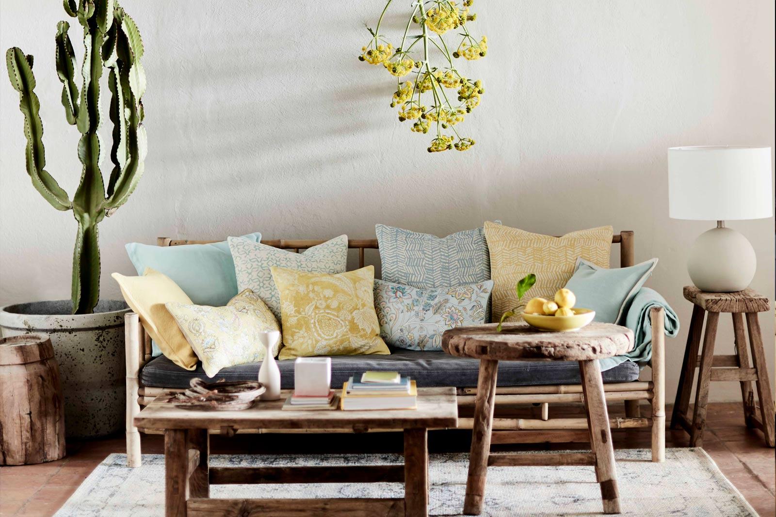 zlatna pravila za opremanje apartmana real iskustvo. Black Bedroom Furniture Sets. Home Design Ideas