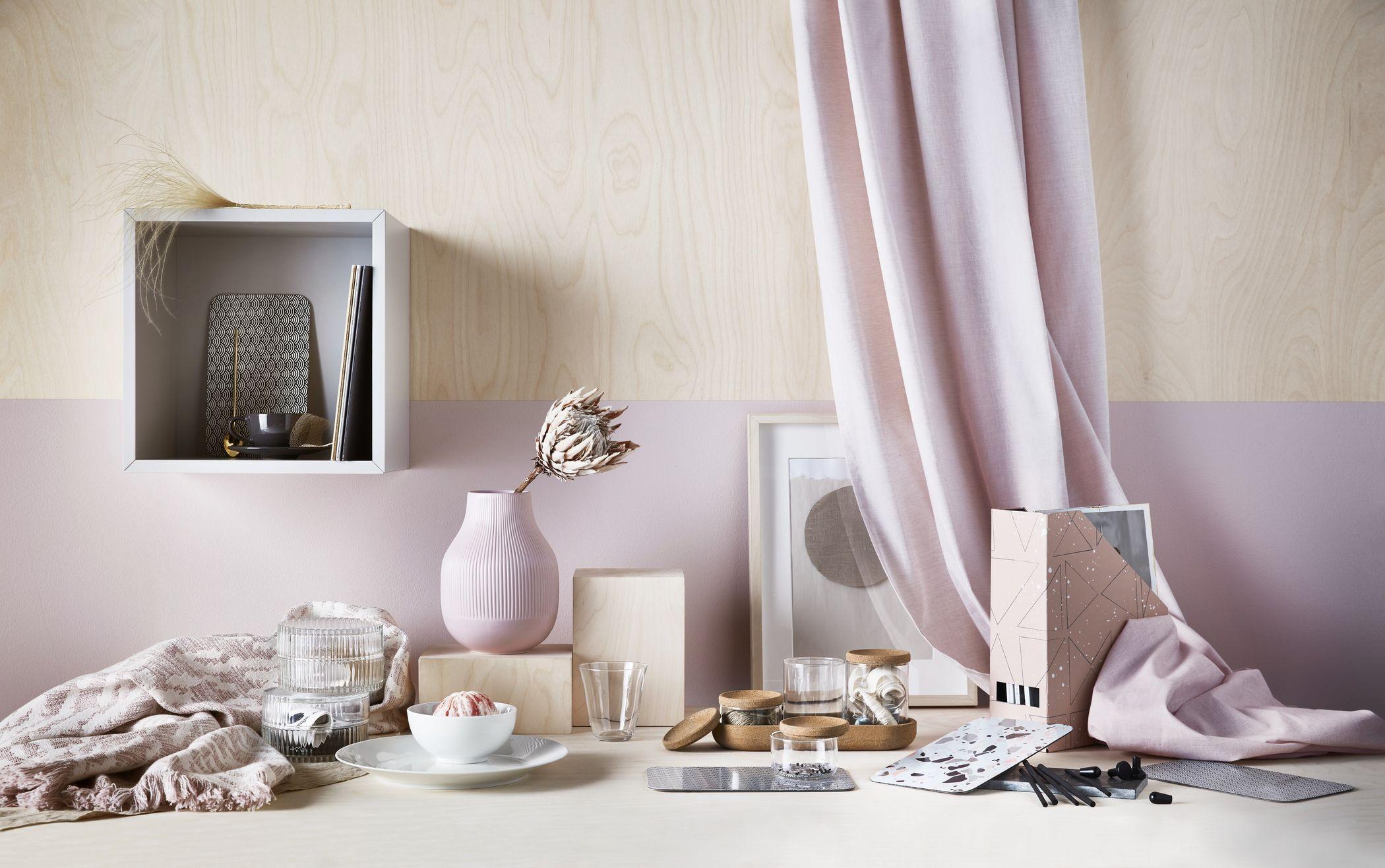 ikea katalog 2019 54. Black Bedroom Furniture Sets. Home Design Ideas