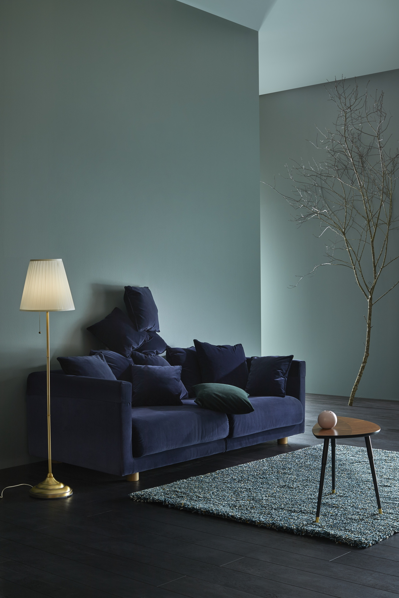 ikea katalog 2019 96. Black Bedroom Furniture Sets. Home Design Ideas