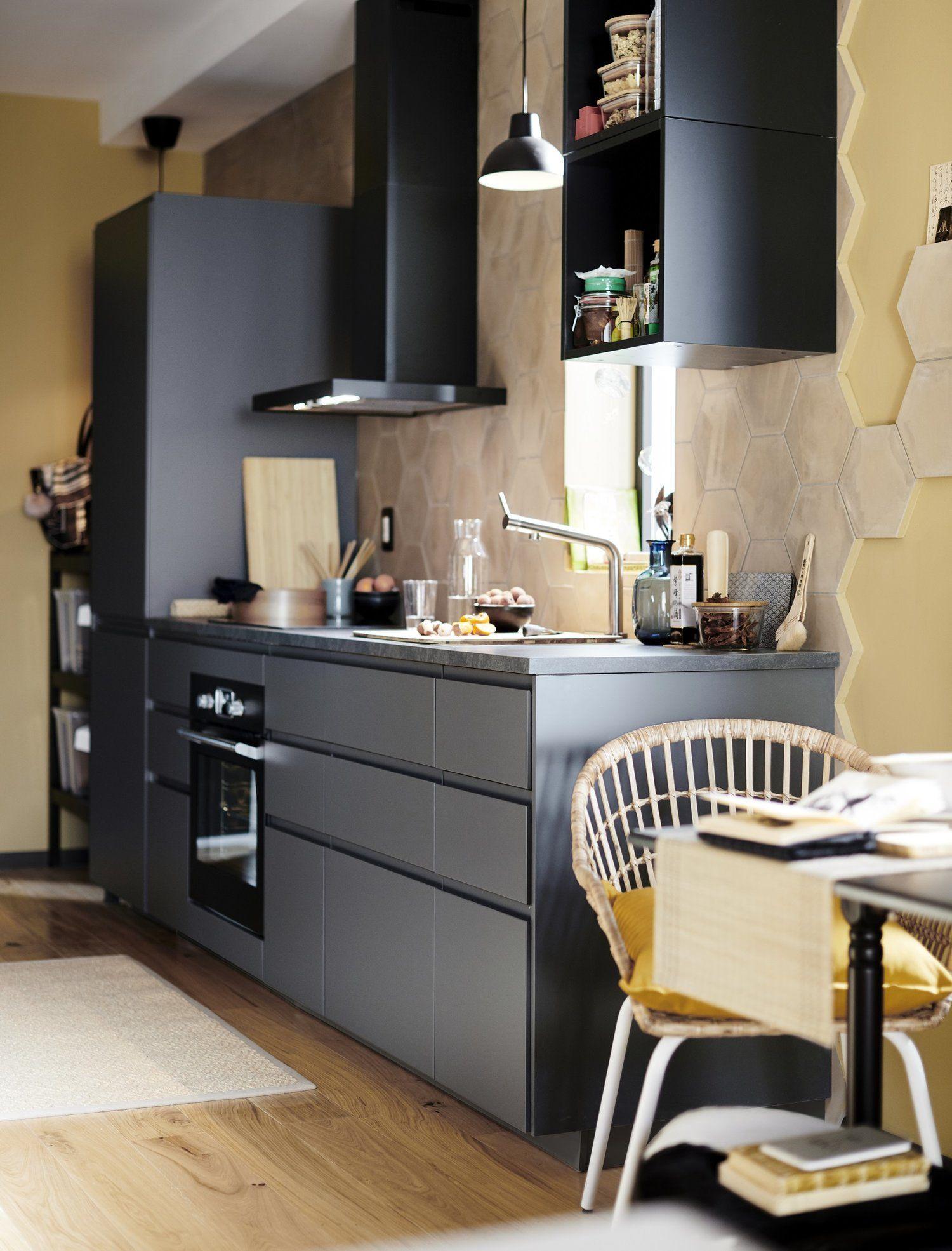 Ikea katalog 2020. u 80 inspirativnih slika - dblog.hr