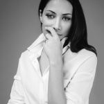 Loreta Gudelj